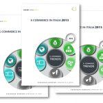 ecommerce-2013-2