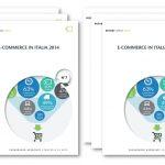 ecommerce-2014
