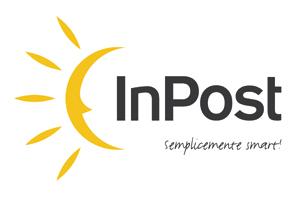 logo-inpost