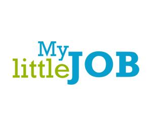 logo-mylittlejob