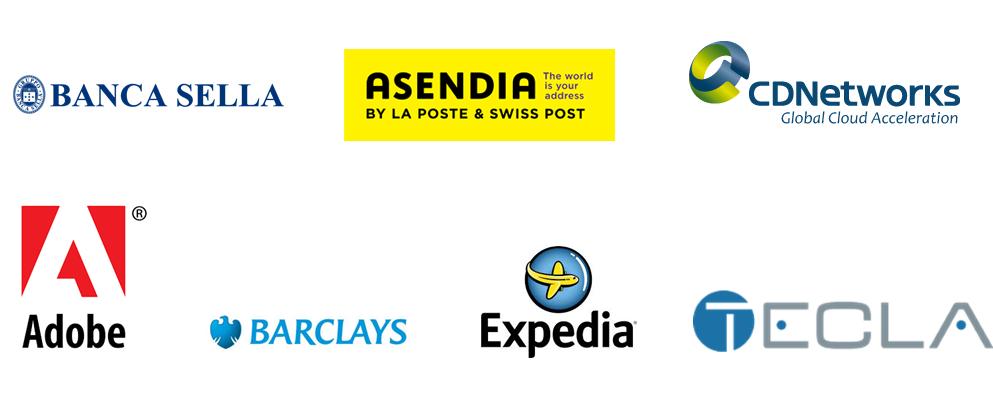 sponsor-fino2015
