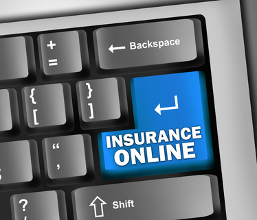 Insurance Online