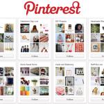 pinterest_e-commerce