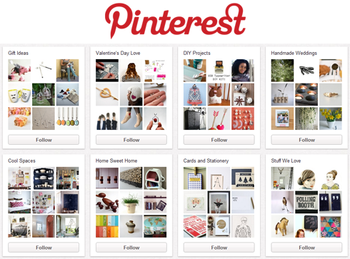 pinterest_e-commerce