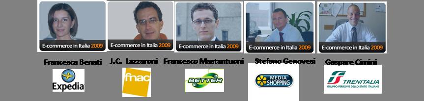 relatori_ecommerce_2009