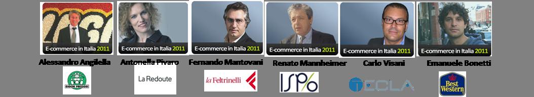 relatori_ecommerce_2011