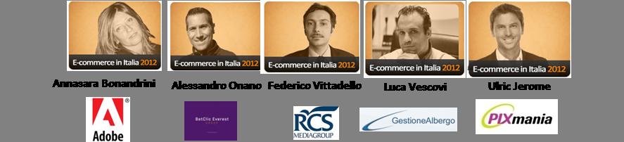 relatori_ecommerce_2012