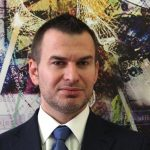 Maurizio Benzi