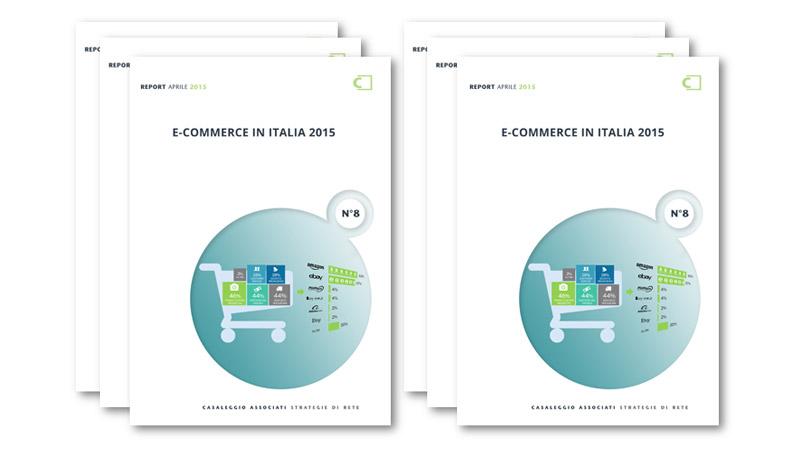 ecommerce-2015-rapporto