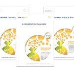rapporto_ecommerce_2016