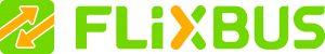 FlixBus - Logo