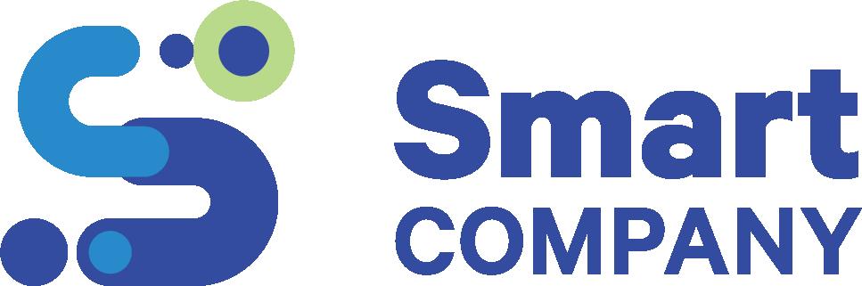 Smart Company