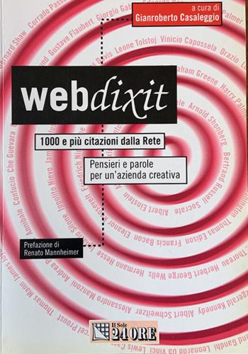 WebDixit