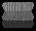 Associazione Gianroberto Casaleggio